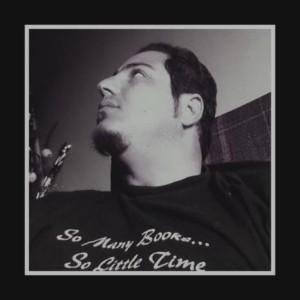 Profile picture for Shahrokh Heidari
