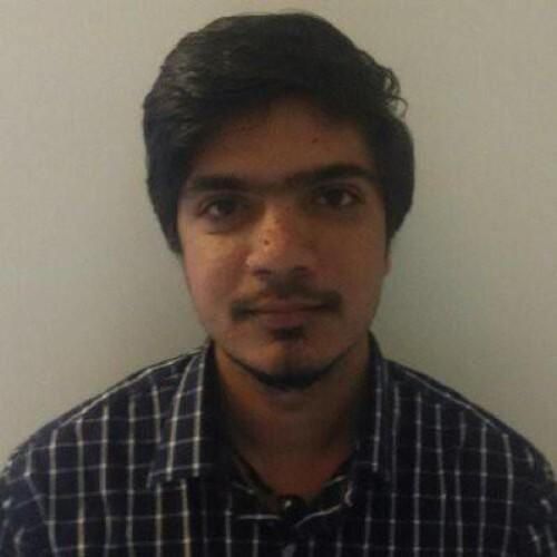 Manmohan profile picture