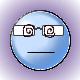 Аватар пользователя Джон