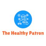 thehealthypatron