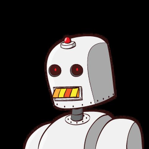 mathewlalsksnsn profile picture