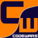 Profile photo of codewareltd