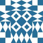 Muiazd