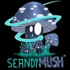 Bounce on Mushroom™ nouveau... - dernier message par SeandyMush