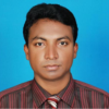 Profile picture of Md Kamruzzaman Chowdhury