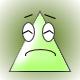 Аватар пользователя Raffaelle