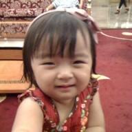 HoangThao84