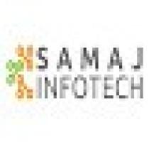 samajinfotech's picture