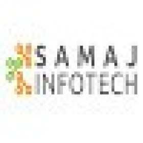 Profile picture of Samaj Infotech