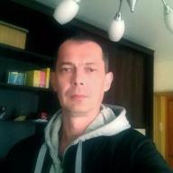 Sergey71