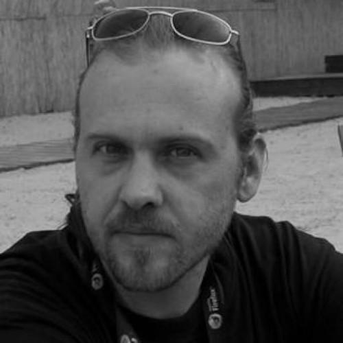 gnokii profile picture