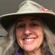 Marjorie Zimmerman