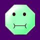 Аватар пользователя Alexey