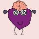 http://xn----7sbbaqhcureq0degba8azl.xn--p1ai/component/k2/itemlist/user/124831