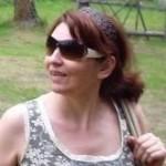 oksana fedotova's picture