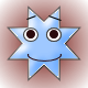 spacemarine's Avatar (by Gravatar)