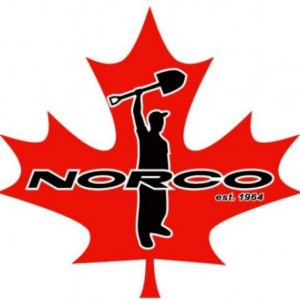 Profile picture for NorcoBikes