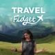 Travel F
