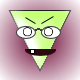 andropov Contact options for registered users 's Avatar (by Gravatar)