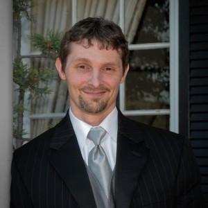 Profile picture for Gavin Baker