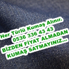 2 Adate Tp Lınk Wa 7210N - last post by Kumas