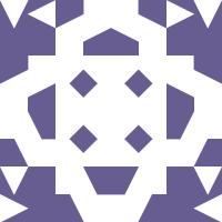 Group logo of Dr Marcia Bonazzi