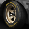 installare rFactor2 - last post by fab72