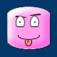 Аватар пользователя Зая без вай фая