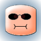 RFI-EMI-GUY Contact options for registered users 's Avatar (by Gravatar)