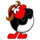 Аватар пользователя All4DK