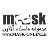 ماسک آنلاین