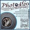ציוד צילום חוות דעת - last post by photo4go