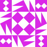 Cc997d9bb25036fd067447b90c462751?s=180&d=identicon