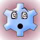 Аватар пользователя Тоня