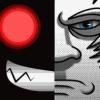 Spook Buster! - last post by Debujin
