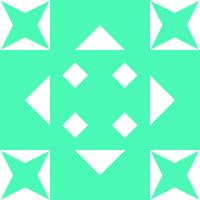 Group logo of Portsmouth Ohio (United States)