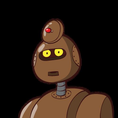 mattymackin profile picture