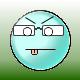 http://onlineapotheek.life/index-230.html