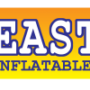 Inflatable Pub/bar - last post by andy