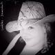 Uta Kolaßa (Damenhaftblog)