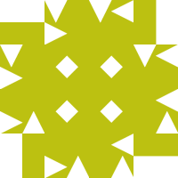 Group logo of Grand Prairie Texas (United States)