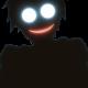 Runad's avatar