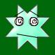 gamatox