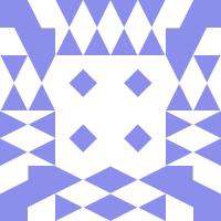 Group logo of Mamako