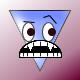 Аватар пользователя Женька