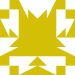 Mkaeb