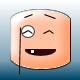 Аватар пользователя Вот tакая грёбанная Ledy