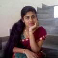 Madhushalini's avatar