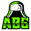 GTAF Gaming Chat Directory... - last post by Lc_joey420-710-