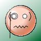 L'avatar di ilbarba